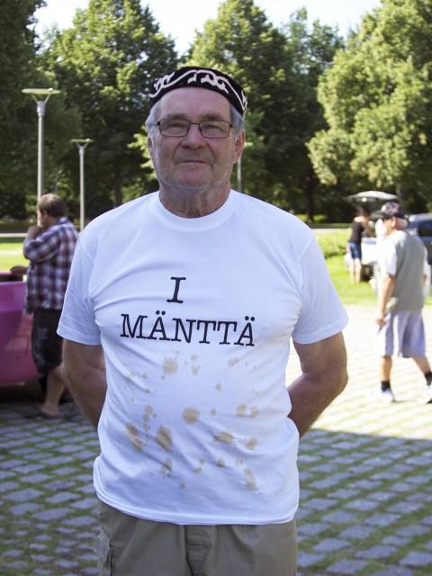 Matti Lahtinen